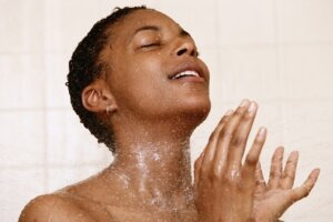 Why You Should Always Take a Warm Shower Before Bed