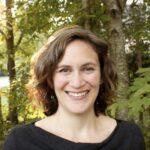 Caroline Hexdall, PhD