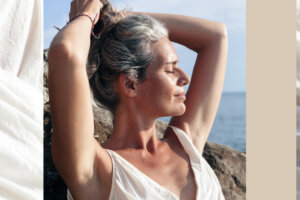 Norma Kamali Has Decade-by-Decade Advice for Aging *Incredibly* Well
