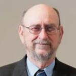 Charles P. Gerba, PhD
