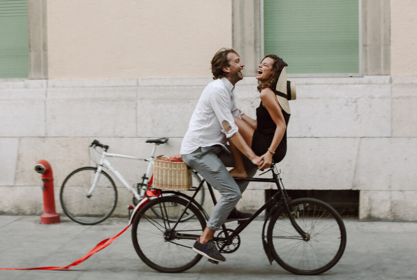 Here's *Exactly* How To Buy a Bike Online Without Any Regrets