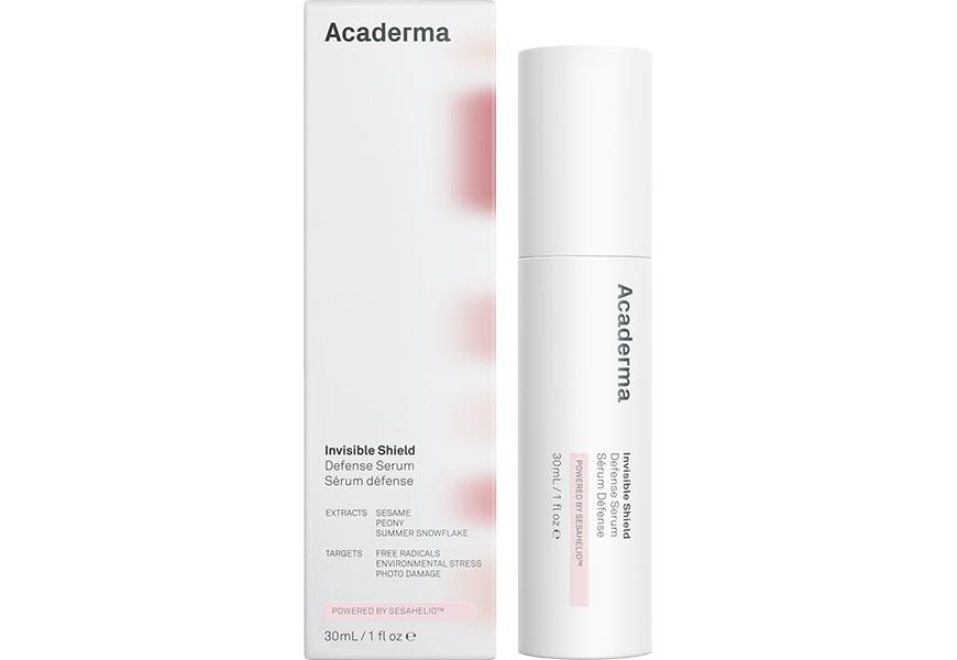 5 Derm-Sponsored Nutrition C Serum Advantages, dermalfillerbeforeandafter