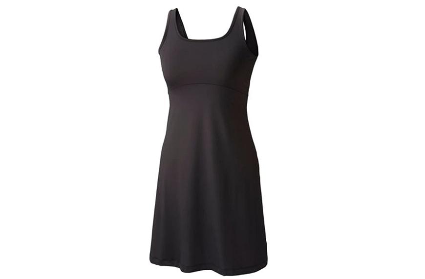Columbia Women's PFG Freezer III Dress, best exercise dresses