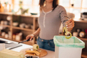 7 Most Common Composting Mistakes, According to Sustainability Experts