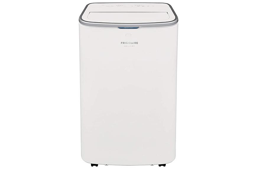 Smart air conditioner Frigidaire Gallery Series 13,000 BTU