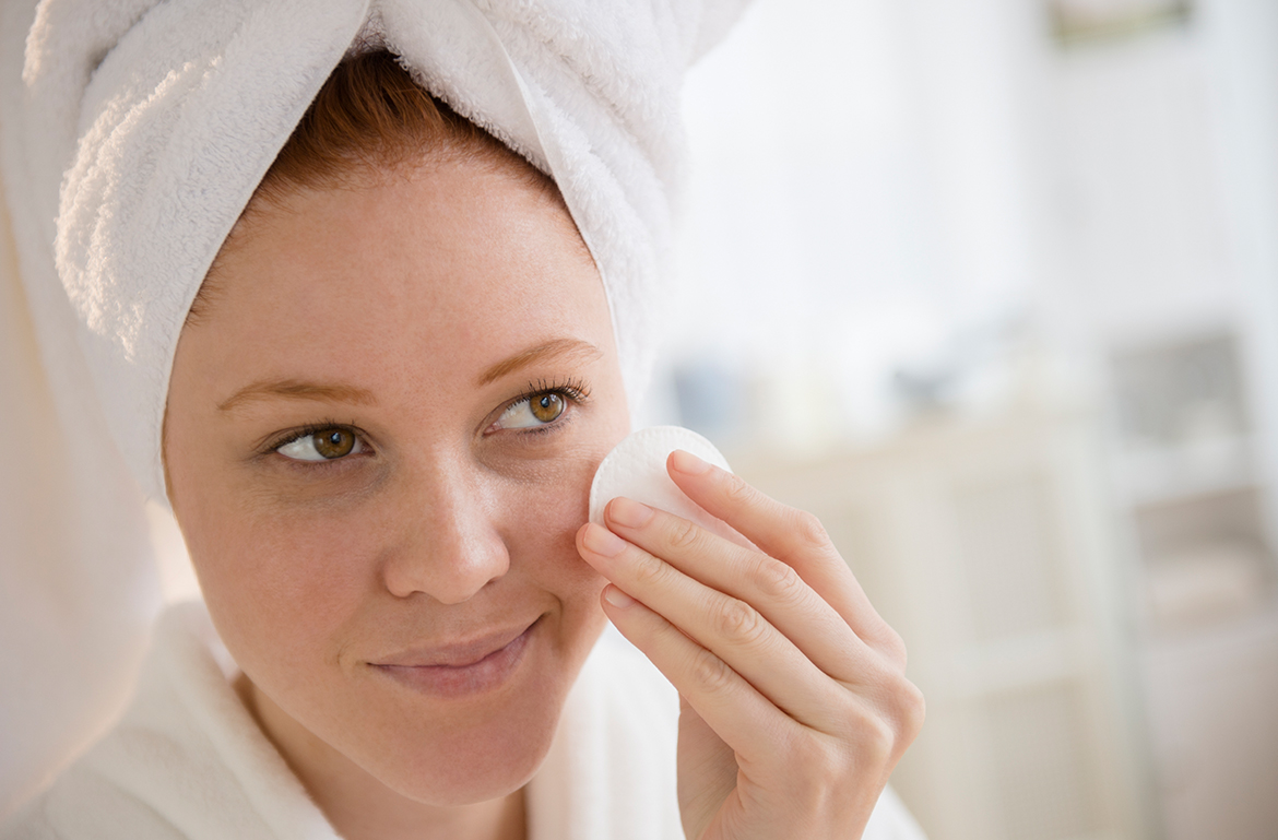 Thumbnail for 'I'm a Dermatologist, and These Are The 10 Best Toners for Oily Skin'