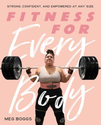 meg boggs fitness for every body