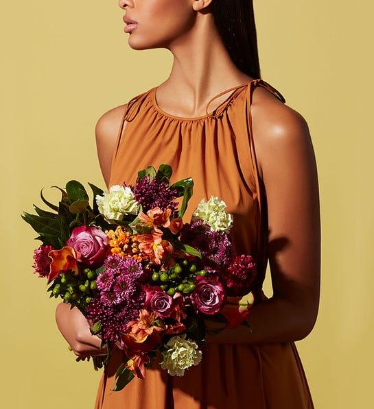 1800 flowers jason wu