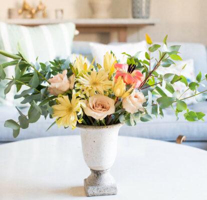 matildas bloombox