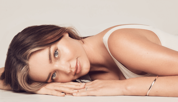 Miranda Kerr Was Ahead of the Game on Clean Beauty—Here's What She's Focusing on Next