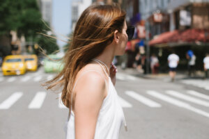 This Is the Secret to Recognizing Serendipity—and How To Use It in Your Life
