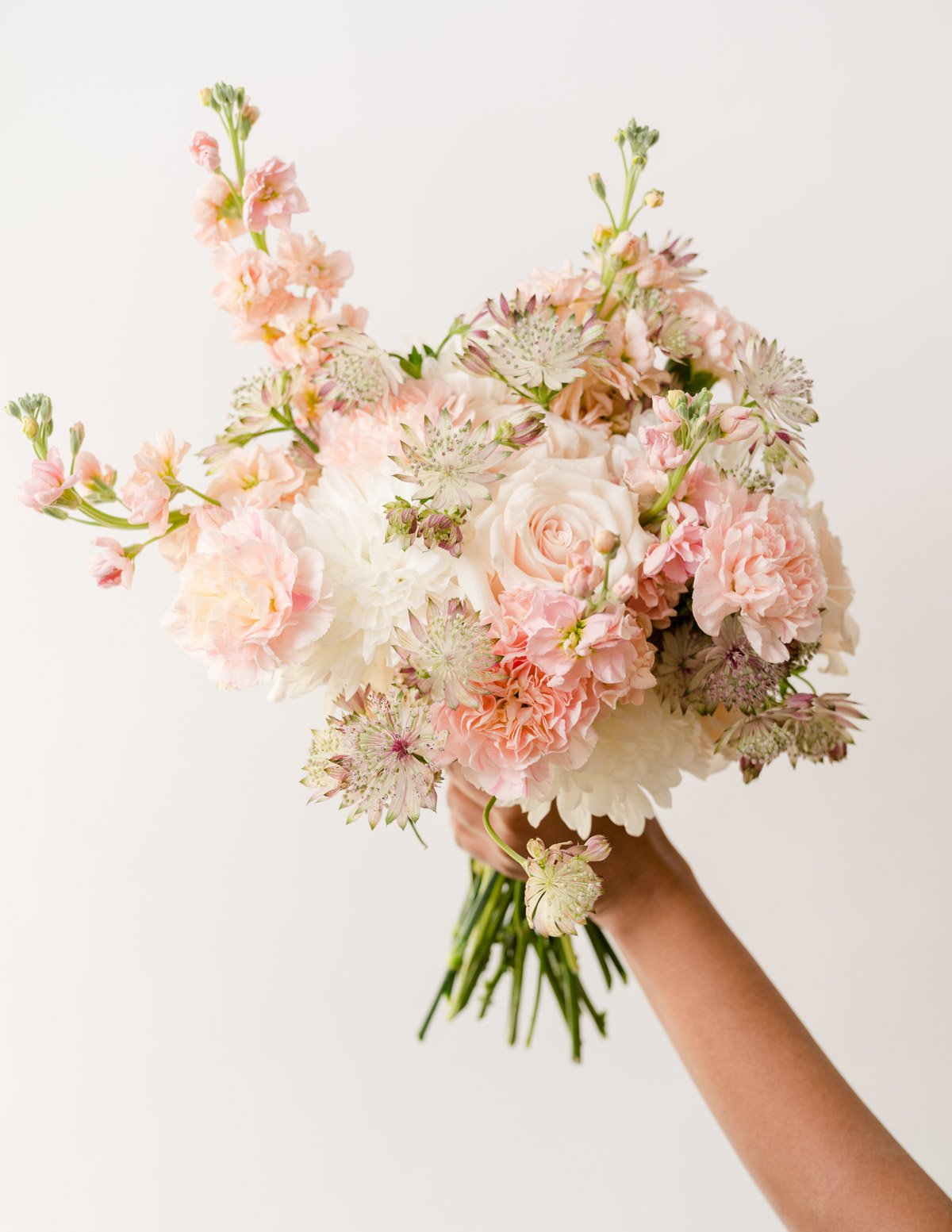 the sill flower delivery
