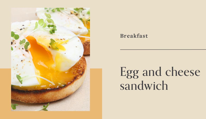 shawn johnson pregnancy breakfast