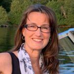 Catherine Hansen, MD, MPH