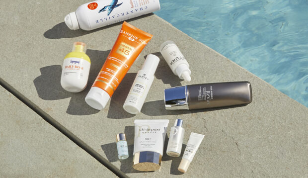 I'm a Derm, and These Are the New Summer Beauty Products That Are Worth the...