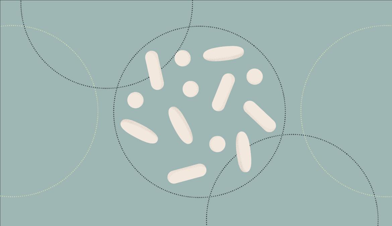 Thumbnail for Do Prescription Sleeping Pills Actually Work?