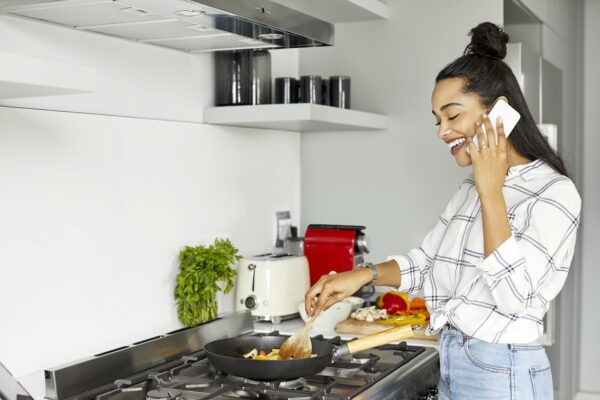 The Simple Solution to Languishing Is Rewarding Yourself Throughout the Day—Here Are 9 Ways To...