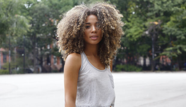 Monoi Oil Has Many Benefits, but It's Especially Beneficial for Dry Hair and Skin