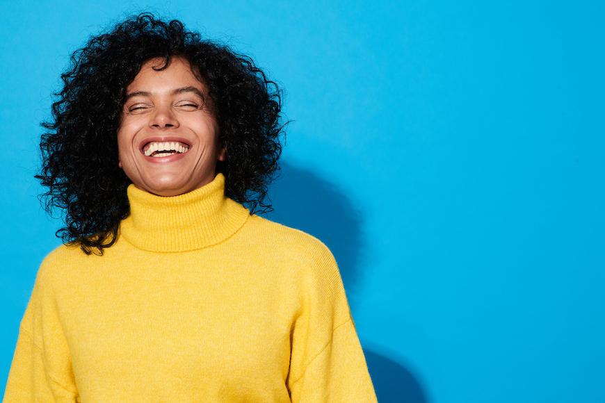 Dopamine vs Serotonin—Comparing These Happy Hormones