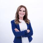 Caroline Leaf, PhD