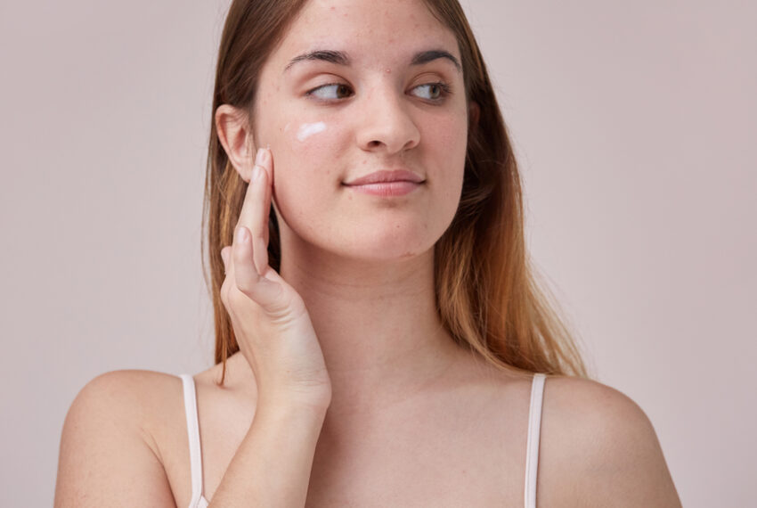 'I'm a Dermatologist, and I'm Begging You To Stop Relying on Spot Treatments as an Acne Cure-All'
