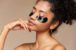 Try These Reusable $18 Under-Eye Patches for Dewier Skin Without the Waste