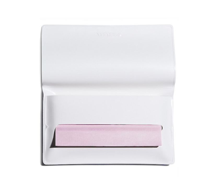 blotting papers