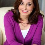 Debra Jaliman, MD