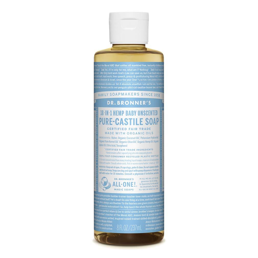 dr-bronners-castile-soap
