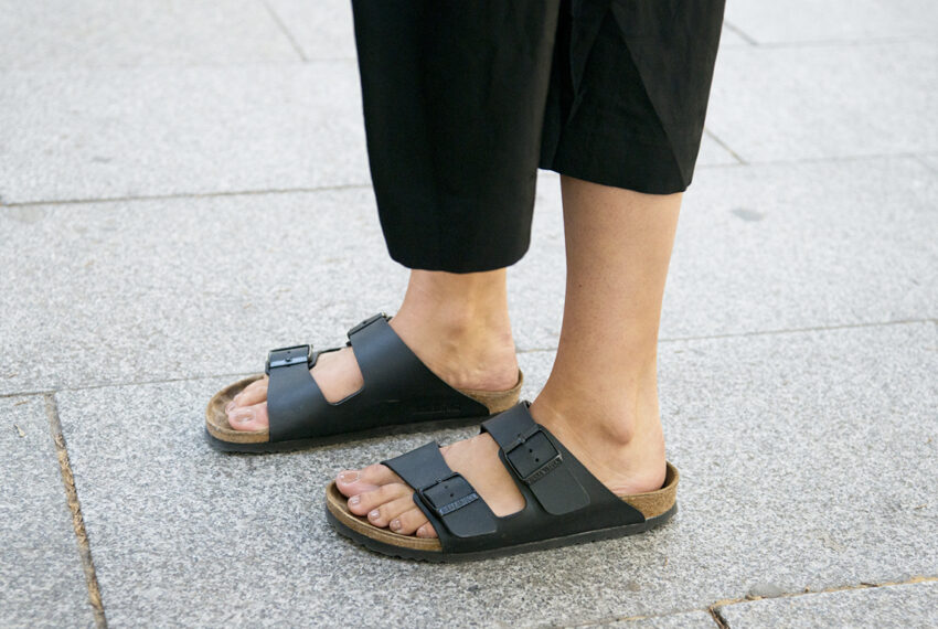 Birkenstock Is 247 Years Old, But the Newest Designs Keep It Fresh for Summer 2021
