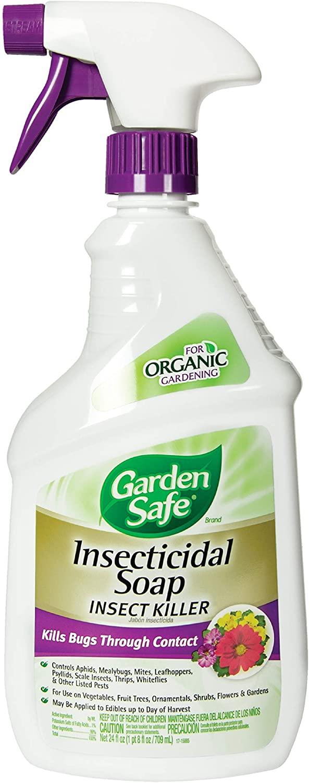 garden-safe-insecticidal-soap