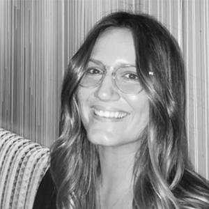 Lola Méndez