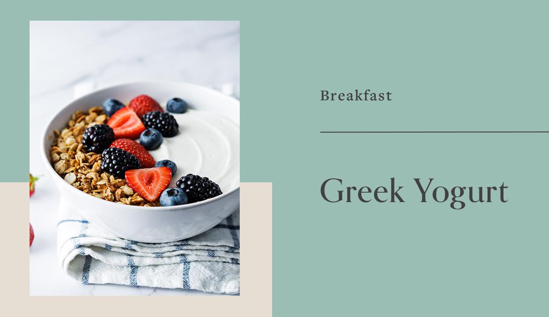 sloane stephens food diary breakfast