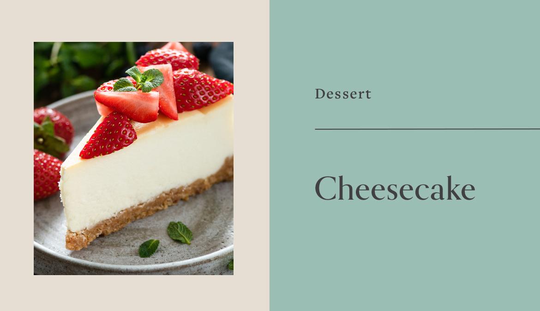 sloane stephens dessert