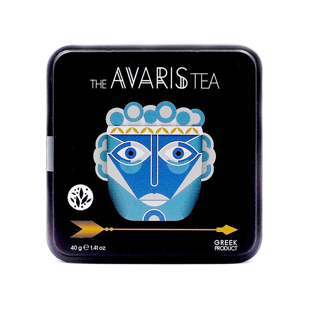 teas for brain health