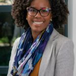 Adia Gooden, PhD
