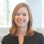 Debra Boeldt, PhD