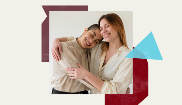 The Infinite Possibilities of Queer Friendships