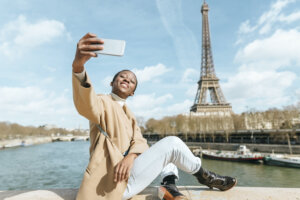 Why Bucket-List Vacations Are Making a Post-Lockdown Comeback