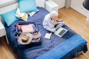 Do I Need Travel Insurance More in a Post-Lockdown World for Safe and Healthy Trips?