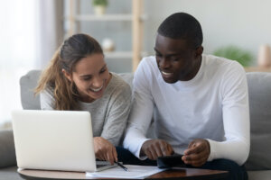 The Best Way To Bring Up Getting a Prenup, and Why Doing It May Protect Your Financial Health