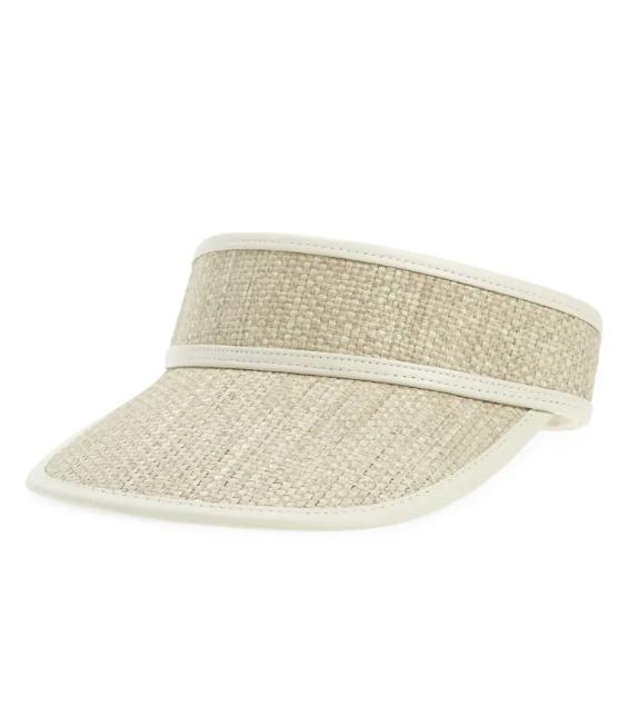 rag-and-bone-straw-visor