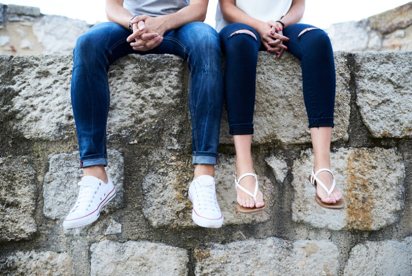 The Best (and Worst) Summer Shoes for Healthy Feet, According to a Podiatrist