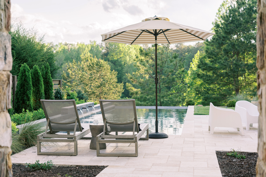 Thumbnail for 7 Summer Essentials To Snag at Bed Bath & Beyond's Outdoor Furniture Sale