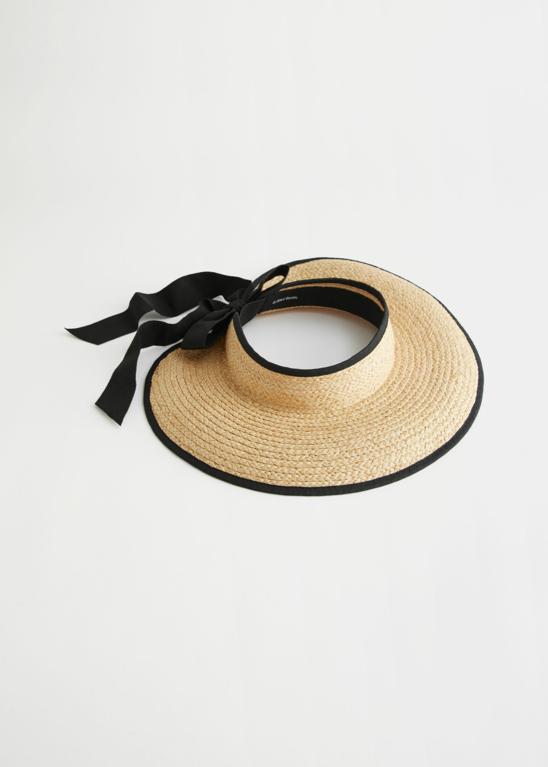 other-storie-straw-visor