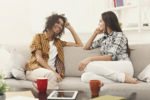 Does Not Having a Best Friend Have Implications on Your Mental Health?