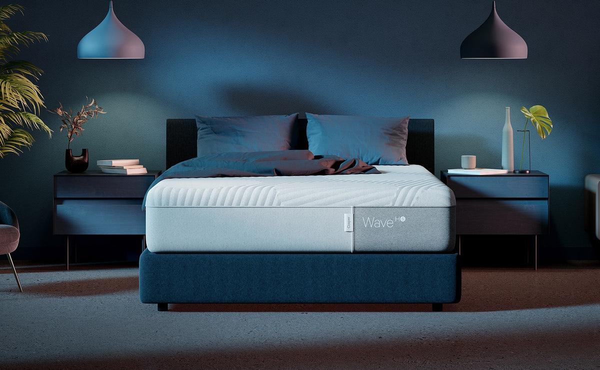 best cooling mattresses casper cooling mattress