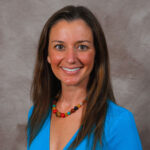 Debby Herbenick, PhD, MPH