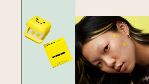 Pimple Patches Are Derms' Secret Weapon for Treating Zits—As Long As You're Using Them Right
