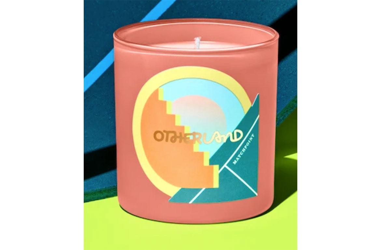 otherland candle |